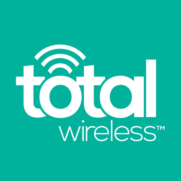 Total Wireless Cell Phone Plans