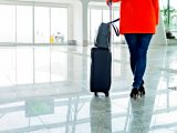 10-worst-airports-holiday-travel-2016
