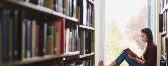 MEFA Review: Refinance or Borrow Student Loans