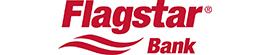 flagstar_logo-55x270