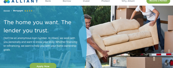 mortgage-page-screengrab