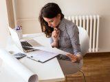 ny-women-wage-gap-story