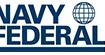 navy_federal_credit_union_logo-55x270