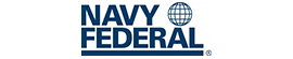 Navy_federal_credit_union_logo