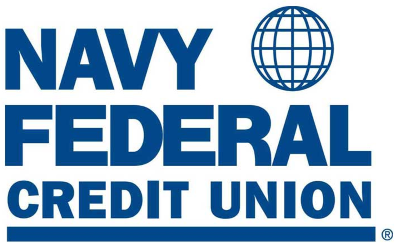 Navy federal credit union guam mailing address