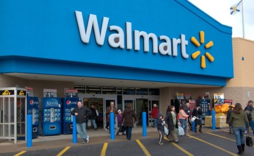 Walmart Black Friday 2017 Ad — Find the Best Walmart Black Friday ...