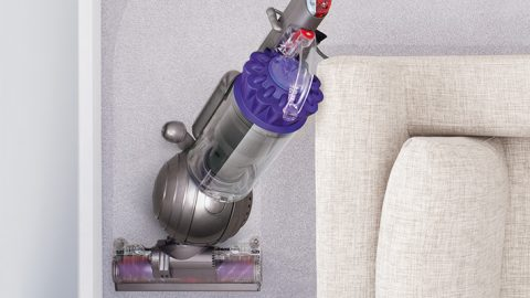 dyson-ball-animal-vacuum