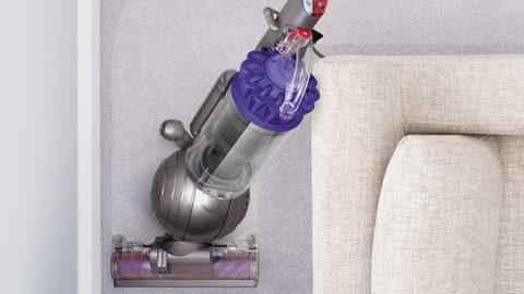 dyson-ball-animal-vacuum