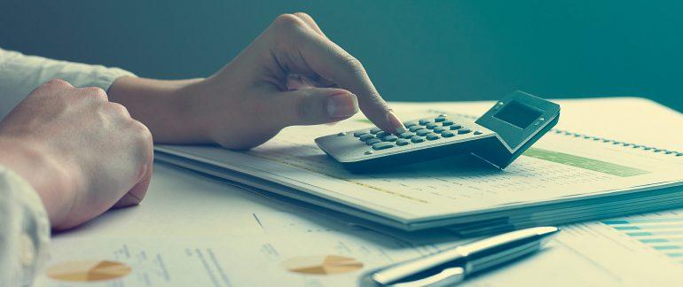 find-good-tax-preparer
