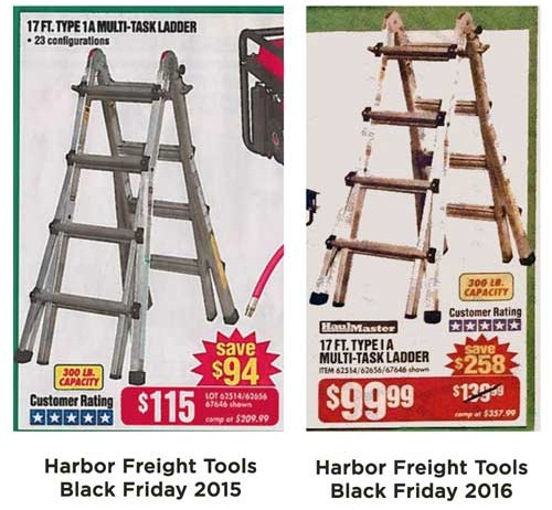 harborfreight