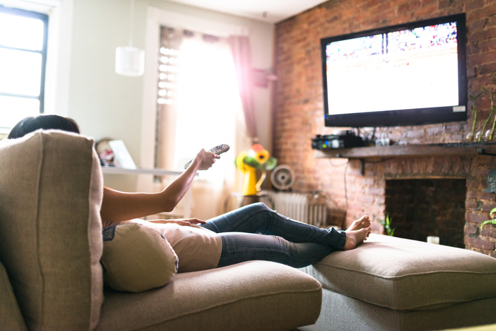 Best Streaming TV Services