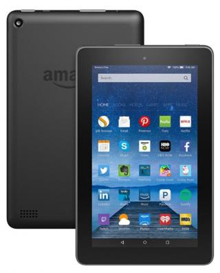 Nook Tablet vs  Kindle Fire - NerdWallet