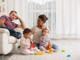 nasb-mortgage-review-2016