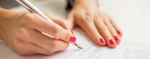 probate-and-how-to-avoid-it