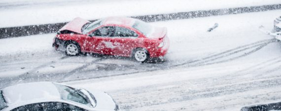 7-tips-for-safe-winter-driving
