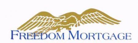 freedom-mortgage-logo_full