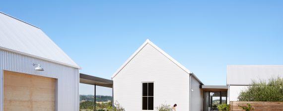 hamp-housing-refinance