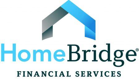 homebridge_logo_9
