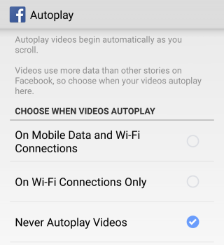 Facebook_settings_screenshot