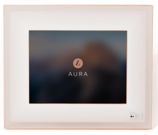 aura-picture-frame
