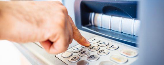 avoiding-bank-fees