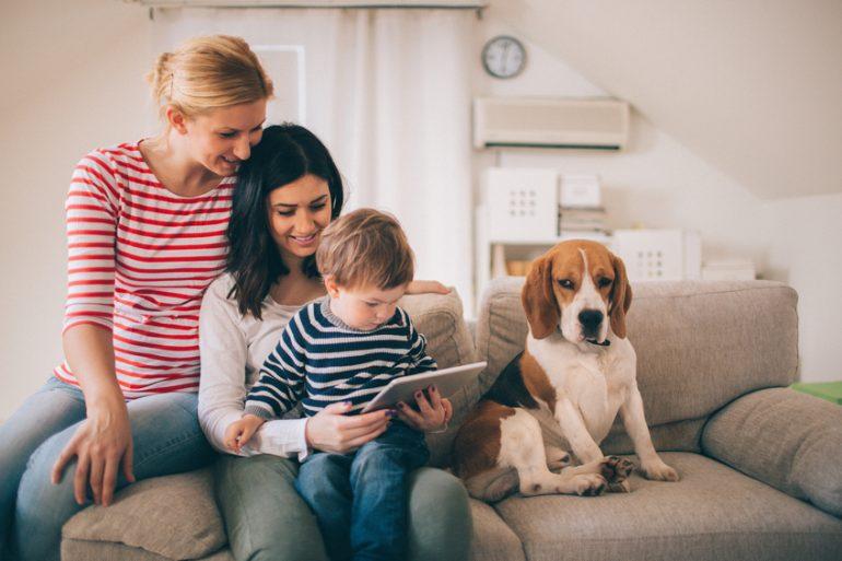 Caliber Home Loans Review 2019 Nerdwallet