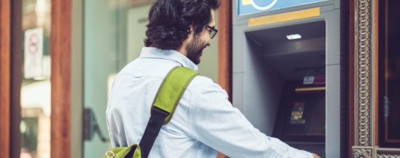checking-account-the-right-fit