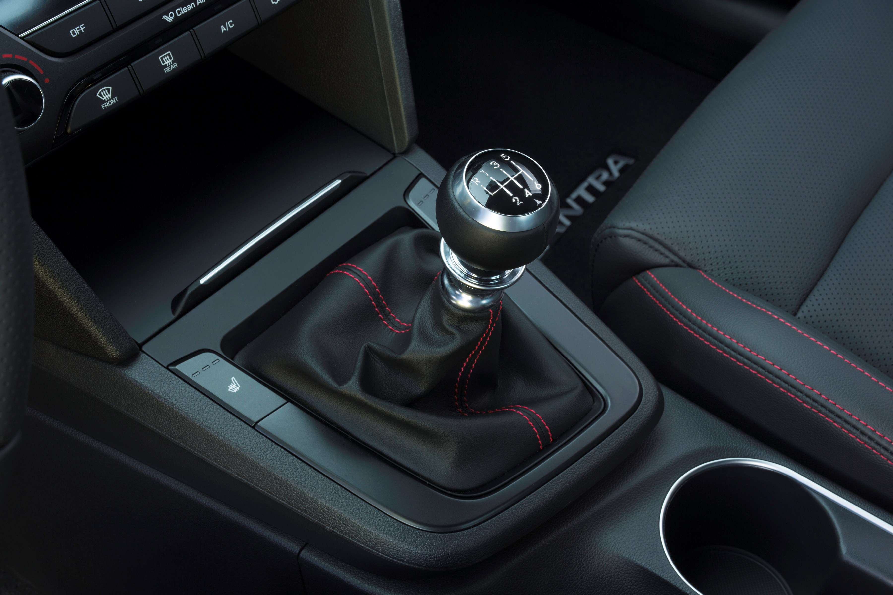 Mazda 3 Service Manual: Timing Chain RemovalInstallation Skyactiv G 2.0