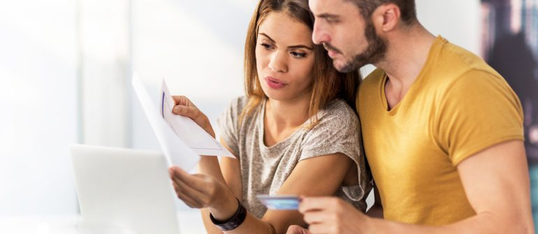 how-to-dispute-a-hard-inquiry-on-your-credit-report
