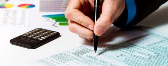 Last-Minute Ways to Cut Your Tax Bill - NerdWallet