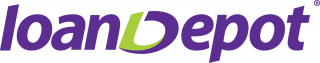 loandepot-logo-cmyk-no-nmls