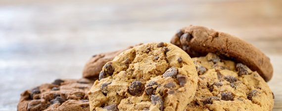 National Cookie Day Deals