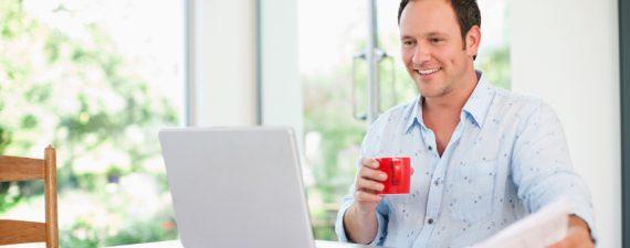 nespresso-vertuoline-vs-nespresso-pixie-coffee-maker-comparison