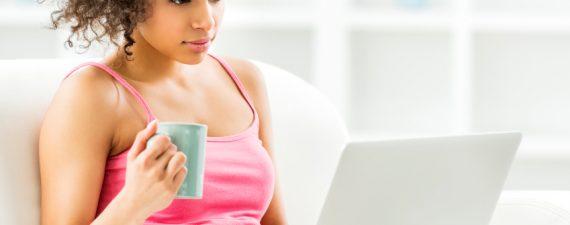 ninja-coffee-bar-vs-keurig-2-0-coffee-maker-comparison