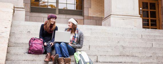 north-carolina-colleges-show-higher-student-loan-default-rate-u-s-average