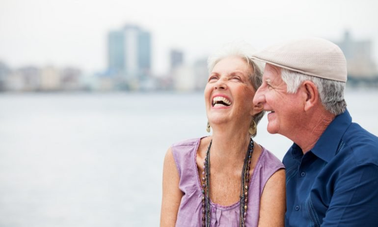retirement-advice-retired-planners