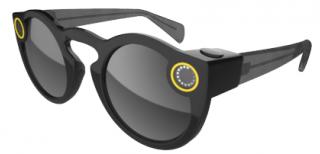 snapchatspectaclesglasses