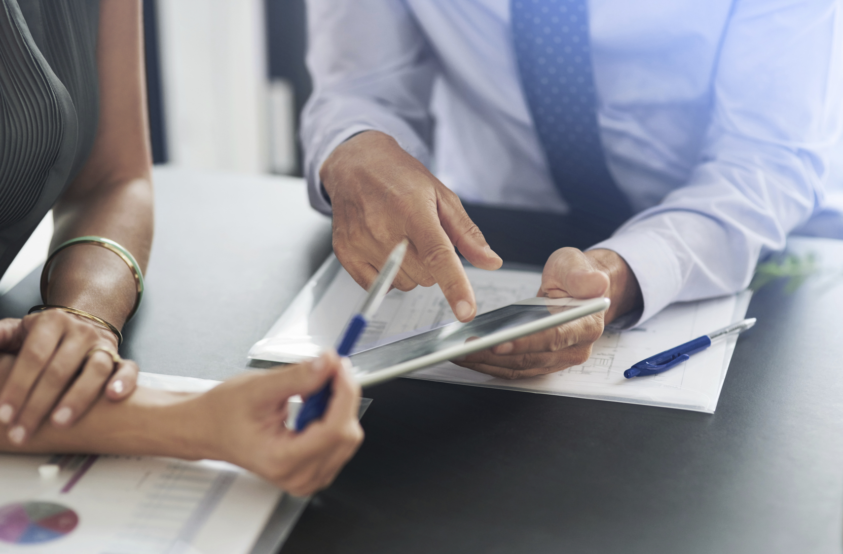 3-ways-divorce-can-affect-credit-score