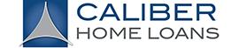 Caliber-home-loans-55x270