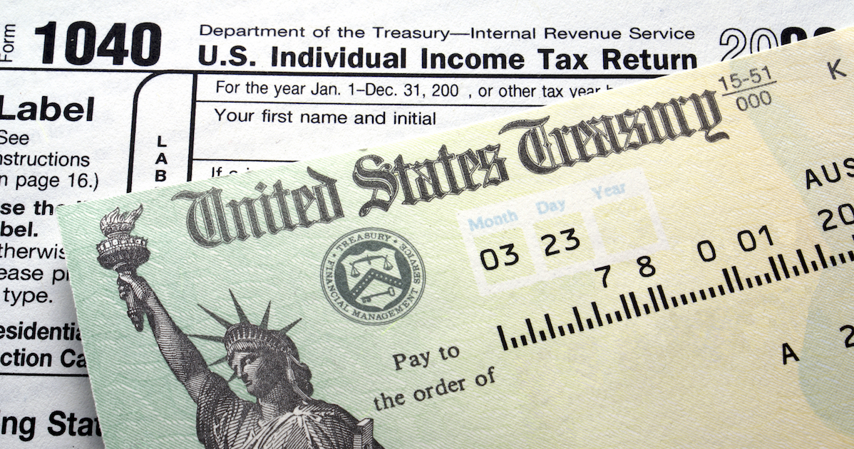 Survey: Americans Missing Out on Free Tax Software, Don't Know Basic