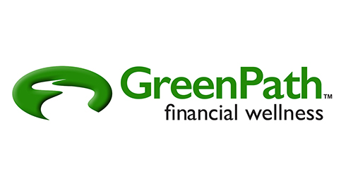 Greenpath Financial Wellness Review 2020 Nerdwallet