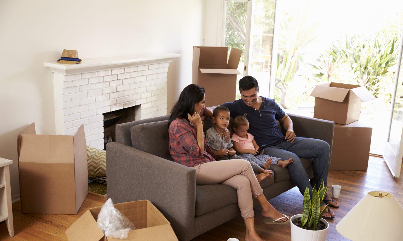 Cómo decidir si es el momento ideal para comprar una casa