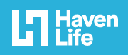 HavenLife