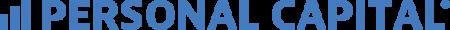 pc-logo_blue-%c6%92inal