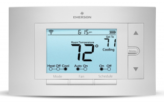 white-rodgers-sensi-thermostat