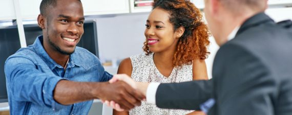 Best Refinance Lenders