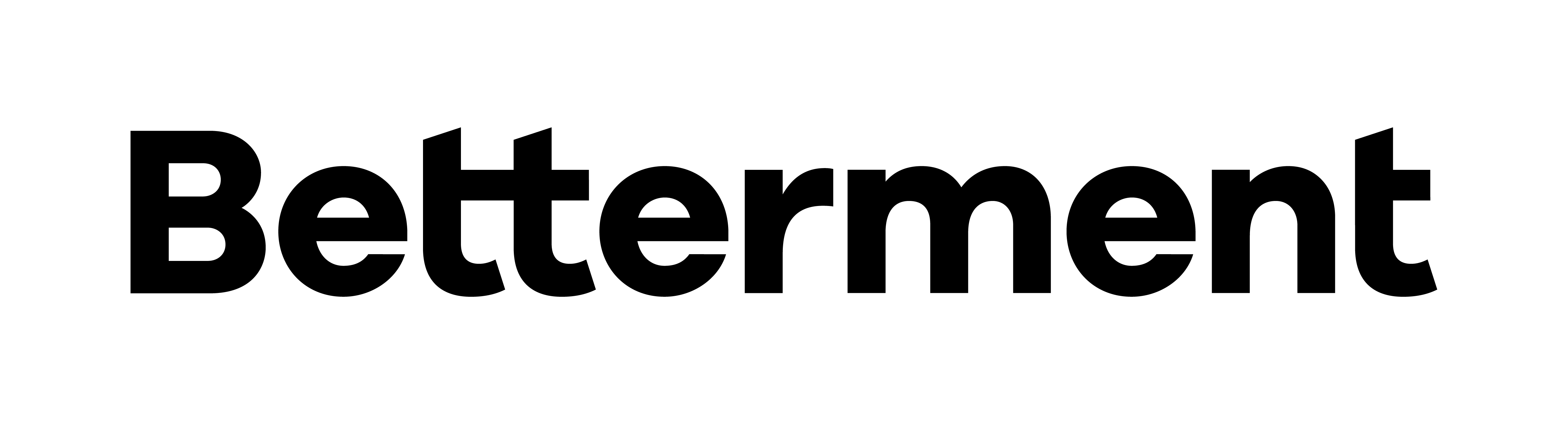 Image result for betterment logo