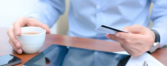 Alterra Home Loans