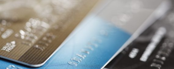 Credit Score Companies Must Refund $17.7 Million to Customers