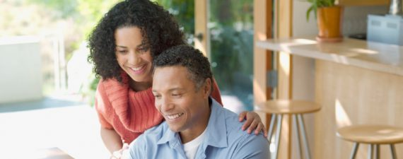 New Credit Scoring Models May Help Black First-time Home Buyers